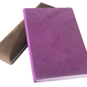 sanling microfiber suede for package