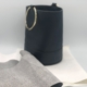 microfiber base for bag reinforcement